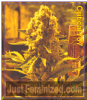 Emerald Triangle Critical 707 Female 5 Weed Seeds
